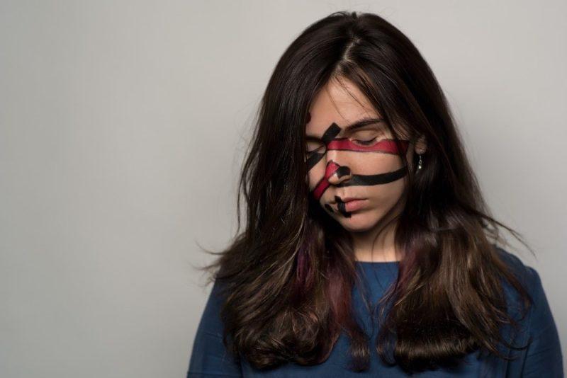 Система распознавания лиц: как она работает и чего стоит опасаться
