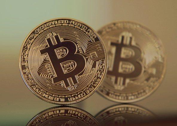 Как выполнить быстрый обмен Bitcoin (BTC) на Binance Coin (BNB)