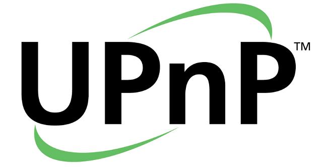 Что такое UPnP? Создаем домашний медиа сервер (DLNA). Инструкция