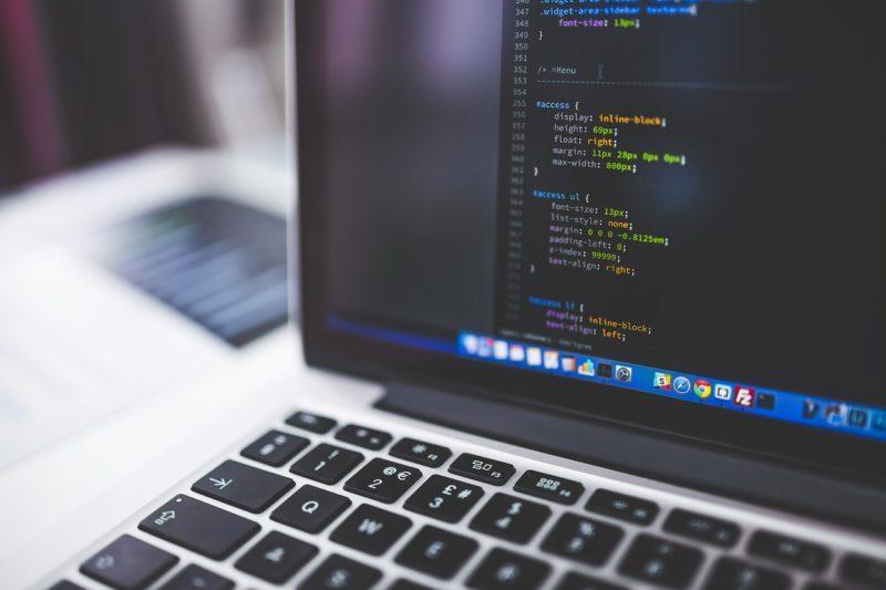 Разработка программного обеспечения - цена и качество!