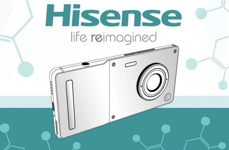 hisense1 1