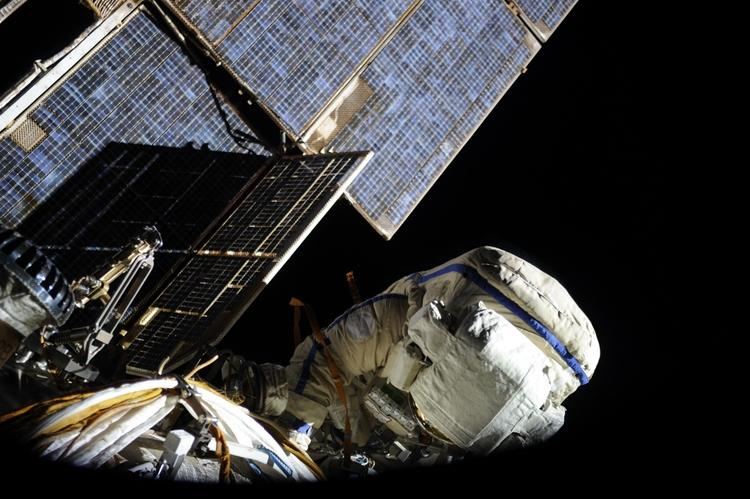 iss0 1