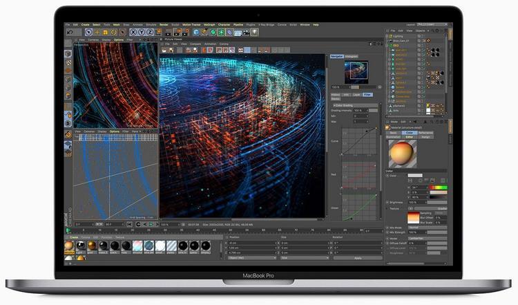 macbook pro 2019 01 1