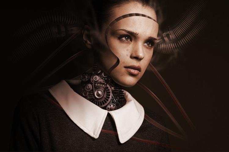 robot1 1