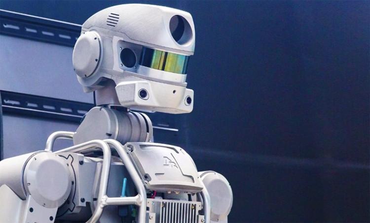 robot2 1 1