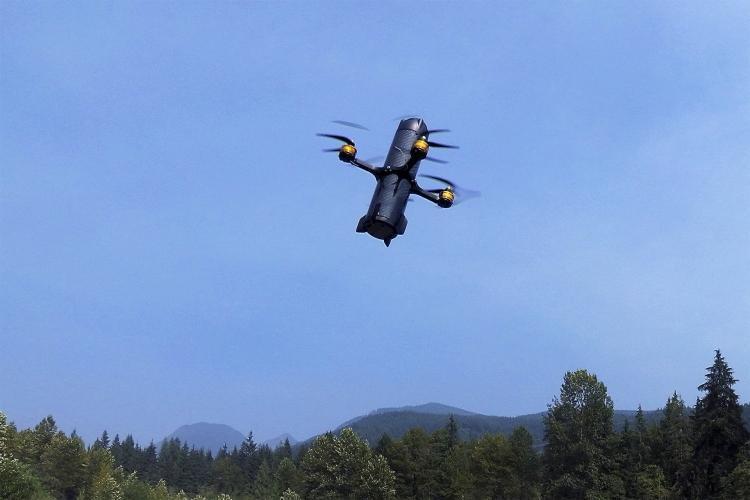 sm.drone bullet 215321 1920x1280.750 1