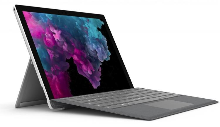 surface1 1