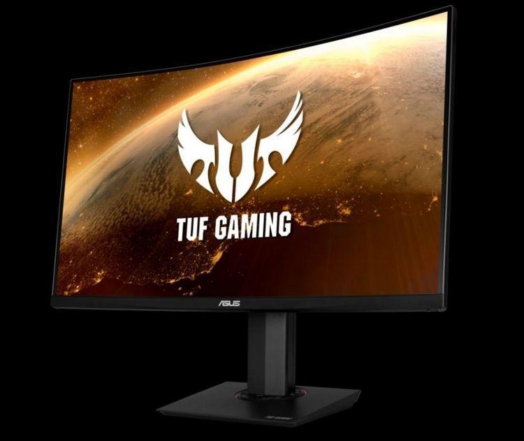 tuf gaming vg32vq 01 1