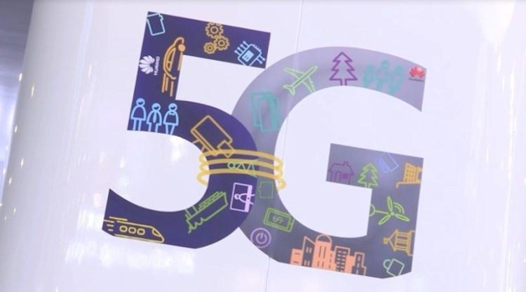 5g logo 1