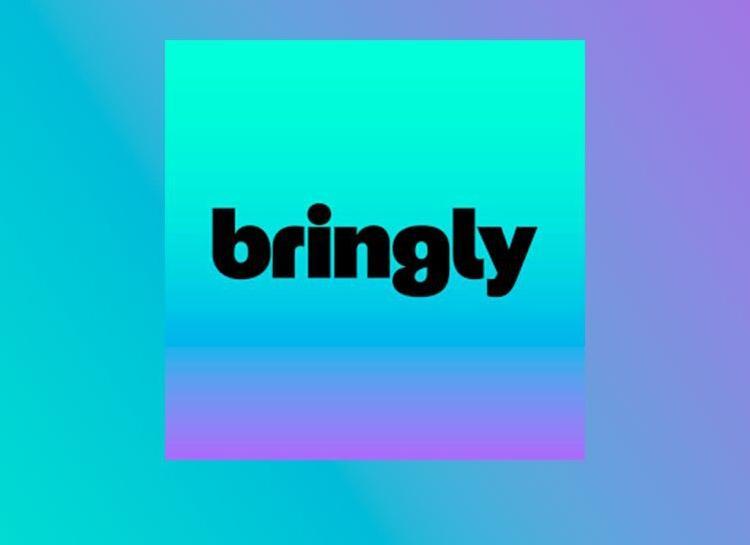 bringly catalog 1 1