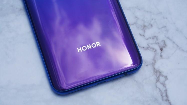 honor brand 1 1