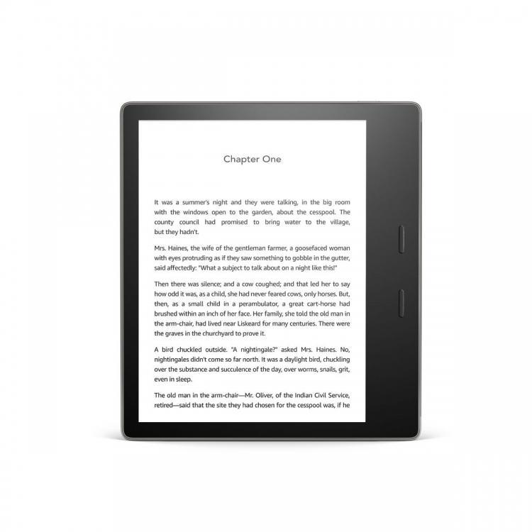 sm.kindle oasis graphite front.750 1