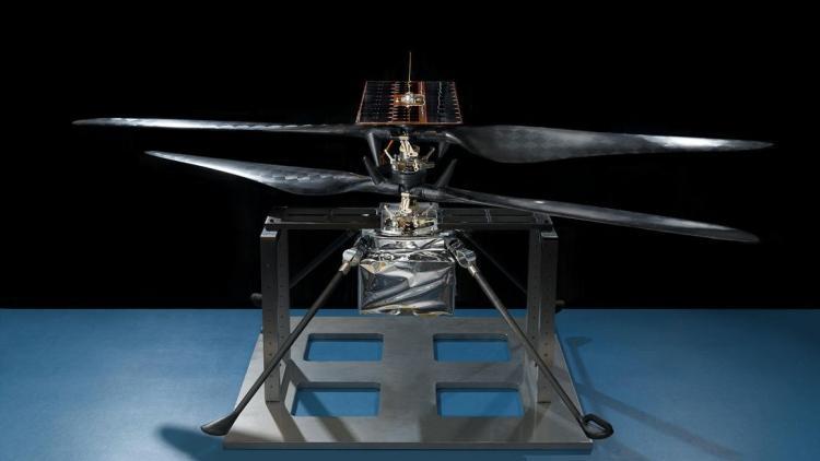 sm.marscopter.750 1
