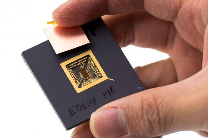 sm.yunsup lee holding risc v prototype chip.800 1