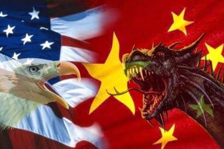 us vs china 1