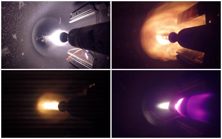 Фотографии «НСТР Ракетные Технологии»