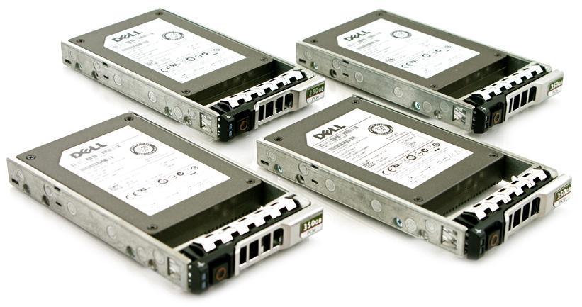 Особенности серверных жестких дисков: можно ли их использовать на обычных ПК