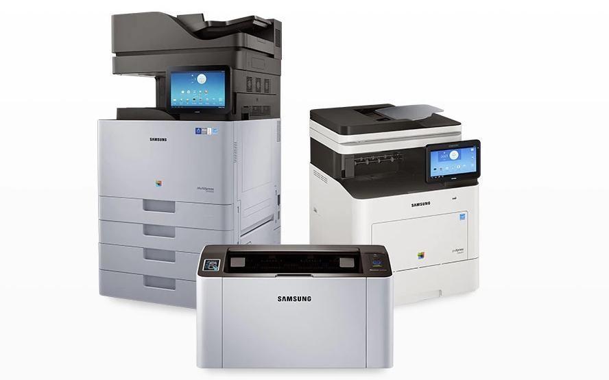 Как выбрать картридж для принтера Samsung, чтобы не ошибиться?